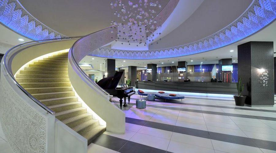 Kenzi Solazur Hotel-10 of 43 photos