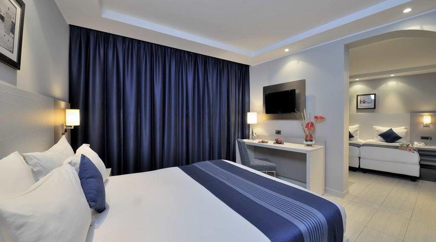 Kenzi Solazur Hotel-15 of 43 photos