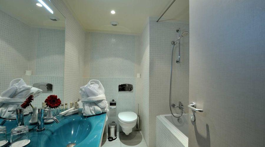 Kenzi Solazur Hotel-17 of 43 photos