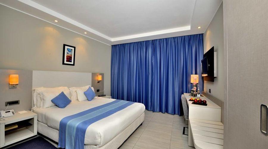 Kenzi Solazur Hotel-18 of 43 photos