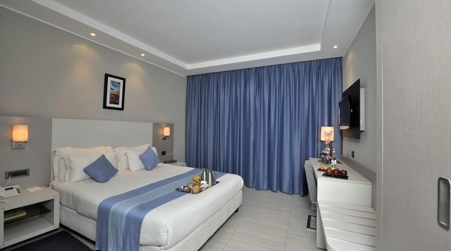 Kenzi Solazur Hotel-19 of 43 photos