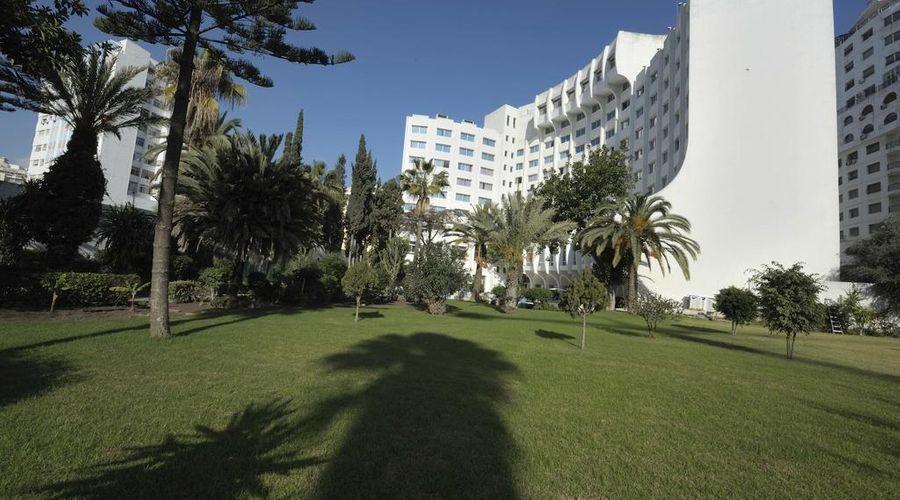 Kenzi Solazur Hotel-1 of 43 photos