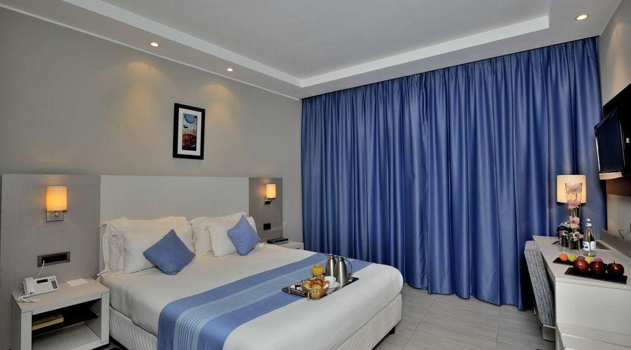 Kenzi Solazur Hotel-20 of 43 photos