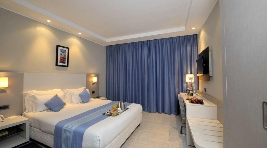 Kenzi Solazur Hotel-21 of 43 photos