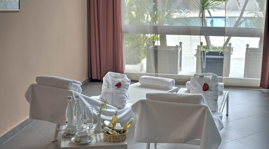Kenzi Solazur Hotel-23 of 43 photos