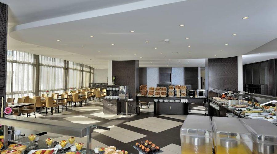 Kenzi Solazur Hotel-28 of 43 photos