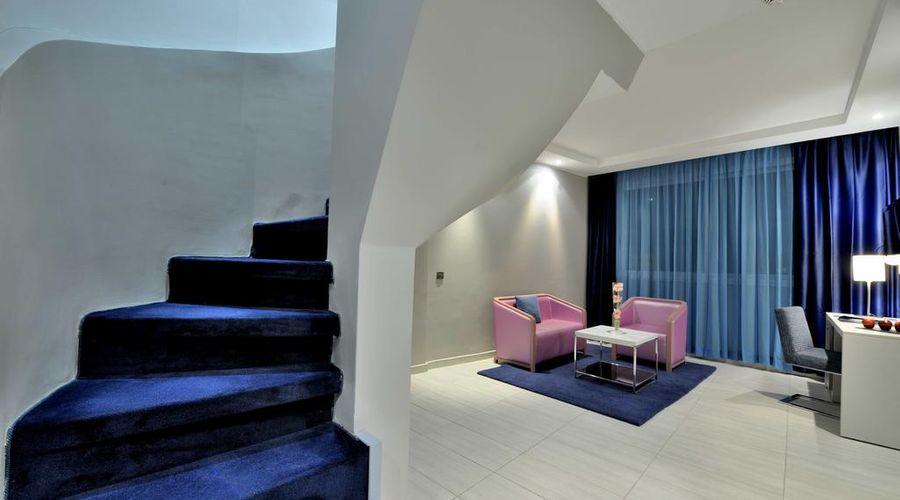 Kenzi Solazur Hotel-36 of 43 photos