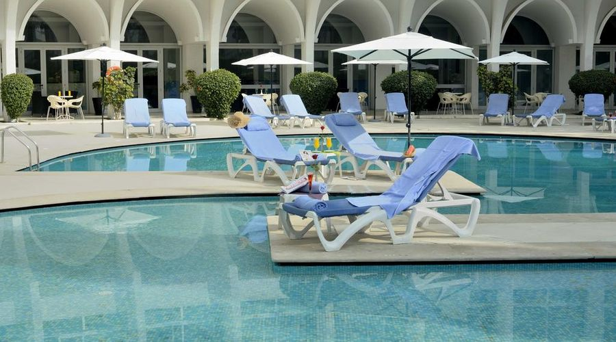 Kenzi Solazur Hotel-37 of 43 photos