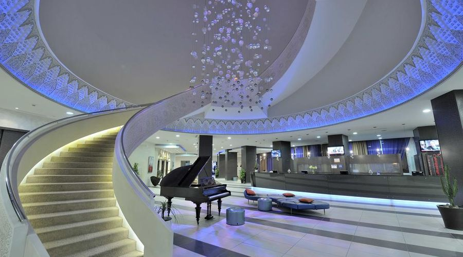 Kenzi Solazur Hotel-40 of 43 photos