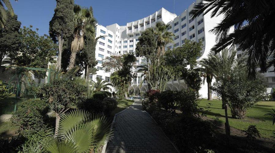 Kenzi Solazur Hotel-43 of 43 photos