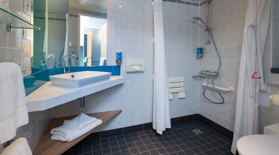 Holiday Inn Express Bath-2 of 29 photos