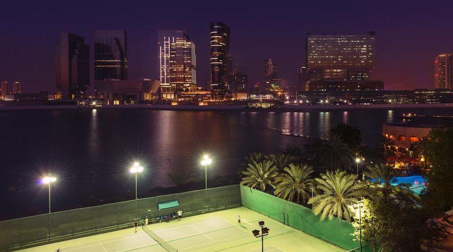 Le Meridien Abu Dhabi-17 of 42 photos