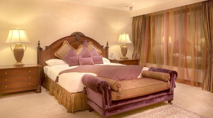 فندق كورنيش أبو ظبي-10 من 43 الصور