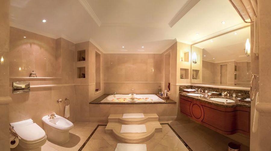 فندق كورنيش أبو ظبي-13 من 43 الصور
