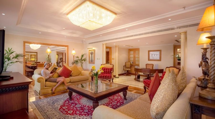 فندق كورنيش أبو ظبي-14 من 43 الصور