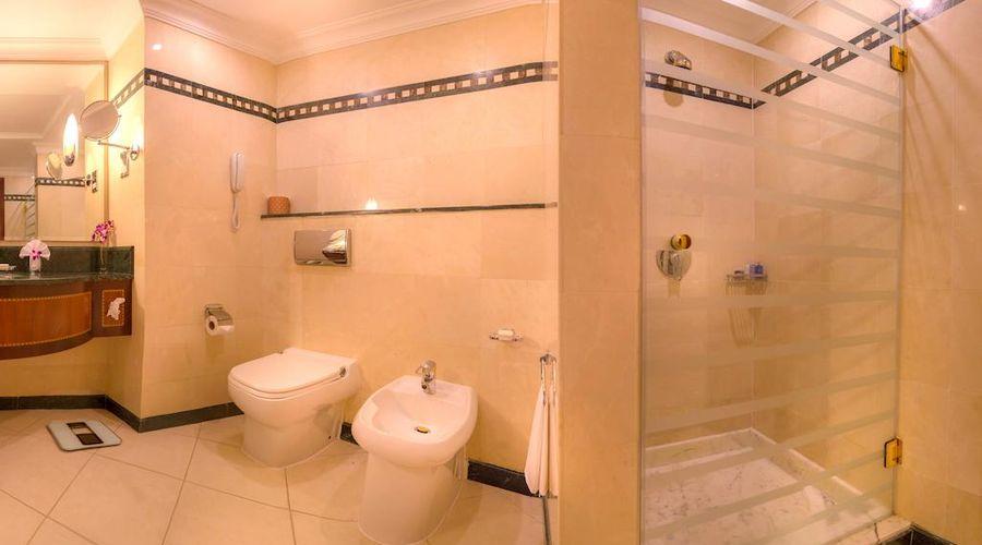 فندق كورنيش أبو ظبي-19 من 43 الصور
