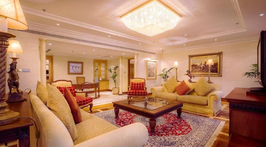 فندق كورنيش أبو ظبي-21 من 43 الصور