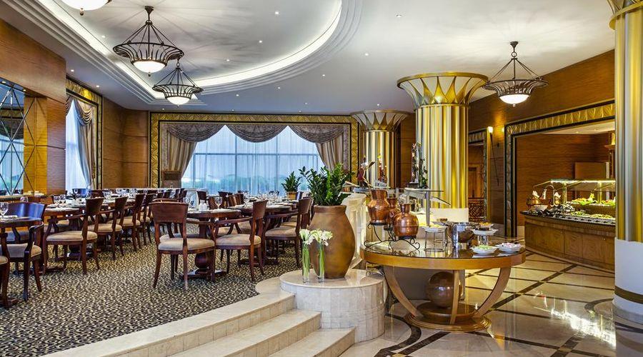 فندق كورنيش أبو ظبي-23 من 43 الصور