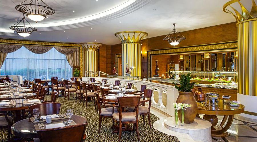فندق كورنيش أبو ظبي-25 من 43 الصور