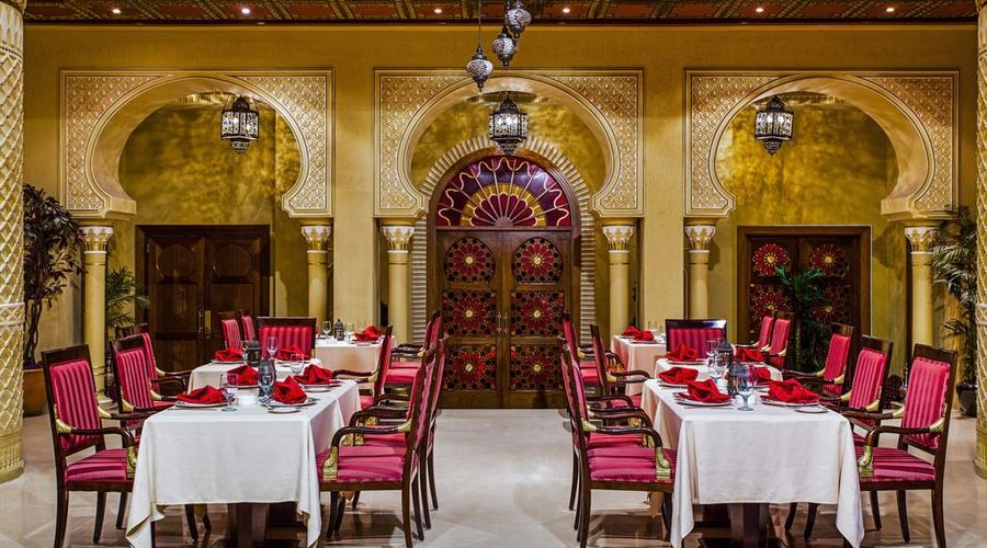 فندق كورنيش أبو ظبي-26 من 43 الصور