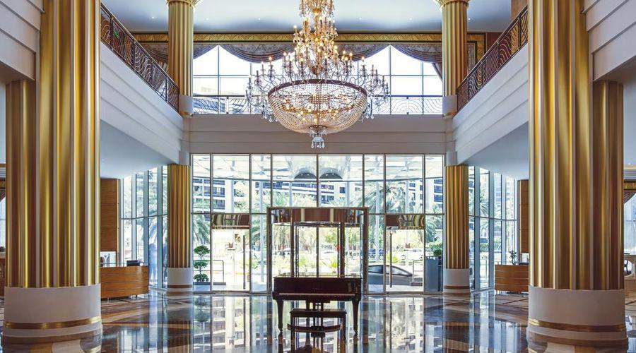 فندق كورنيش أبو ظبي-31 من 43 الصور