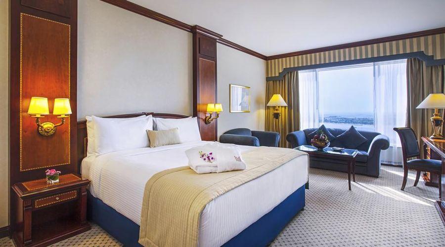 فندق كورنيش أبو ظبي-38 من 43 الصور