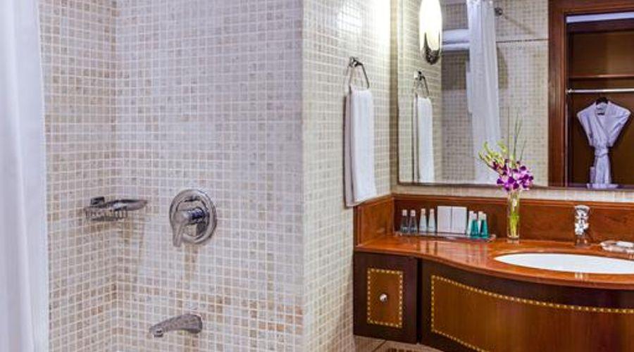 فندق كورنيش أبو ظبي-40 من 43 الصور