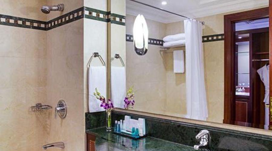 فندق كورنيش أبو ظبي-43 من 43 الصور
