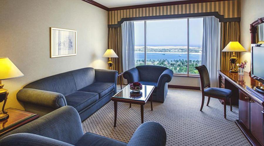 فندق كورنيش أبو ظبي-45 من 43 الصور