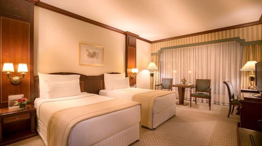 فندق كورنيش أبو ظبي-6 من 43 الصور