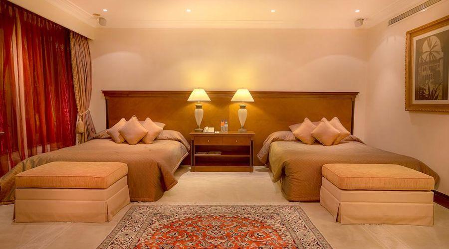 فندق كورنيش أبو ظبي-9 من 43 الصور
