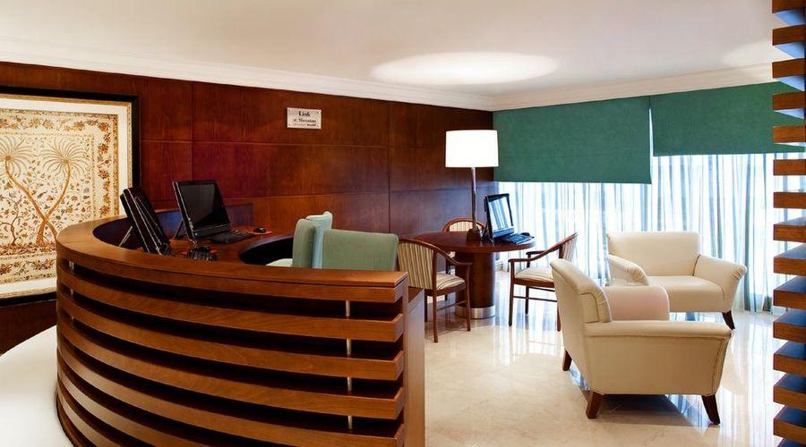 فندق الخالدية-29 من 39 الصور