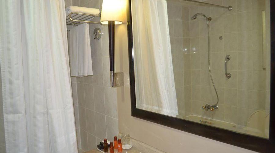فندق الخالدية-38 من 39 الصور