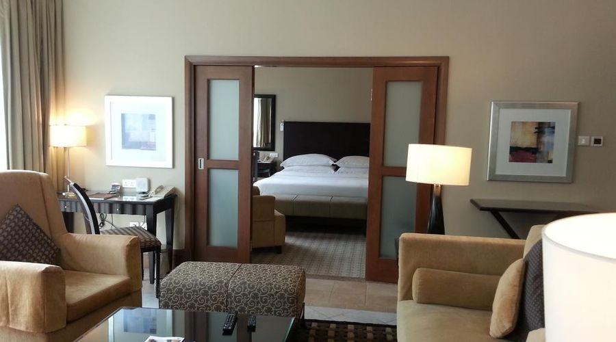 فندق الخالدية-4 من 39 الصور