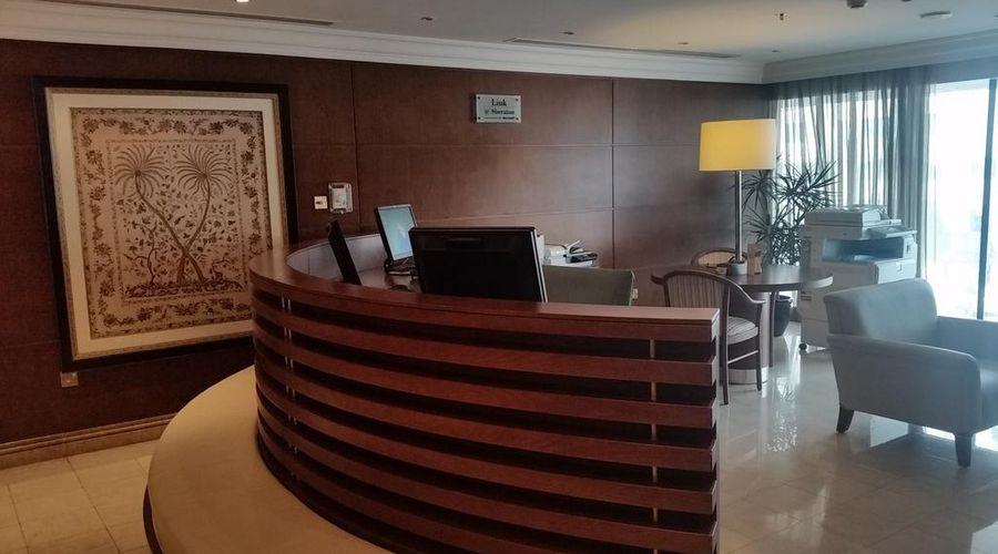 فندق الخالدية-2 من 39 الصور