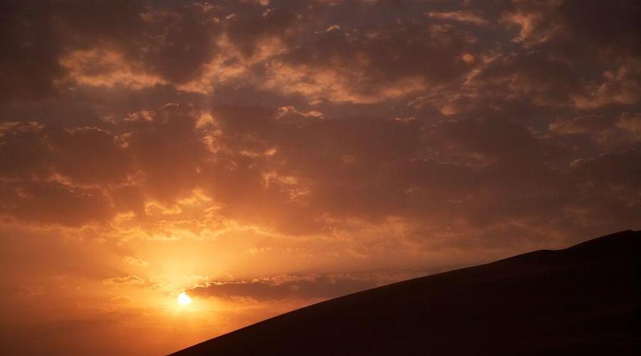 قصر السراب منتجع الصحراء أنانتارا-14 من 46 الصور