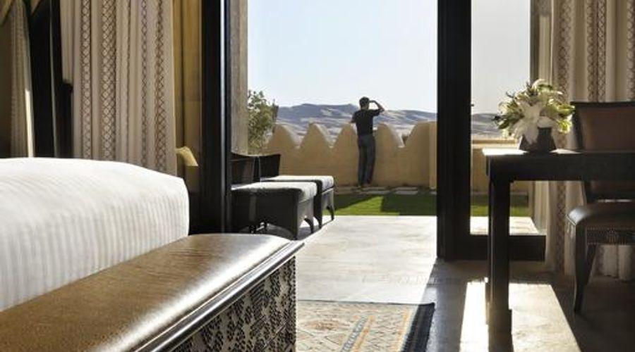 قصر السراب منتجع الصحراء أنانتارا-28 من 46 الصور