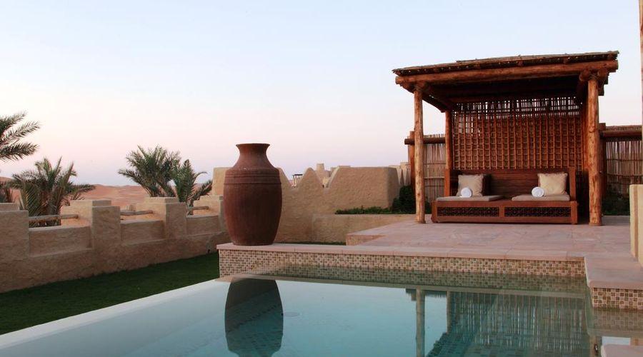 قصر السراب منتجع الصحراء أنانتارا-44 من 46 الصور