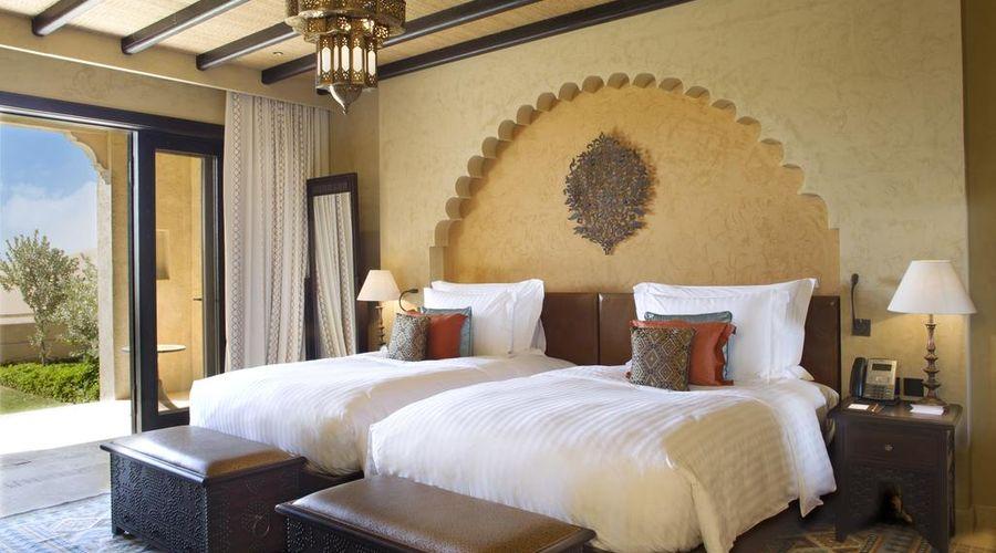 قصر السراب منتجع الصحراء أنانتارا-45 من 46 الصور
