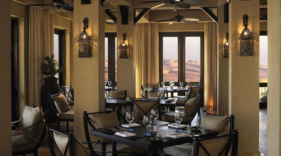 قصر السراب منتجع الصحراء أنانتارا-7 من 46 الصور