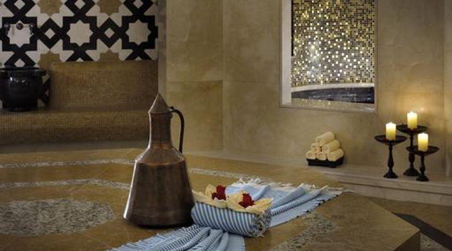 قصر السراب منتجع الصحراء أنانتارا-9 من 46 الصور