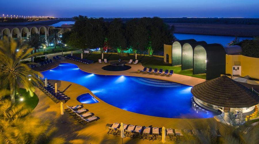Golden Tulip Al Jazira Hotel-2 of 44 photos