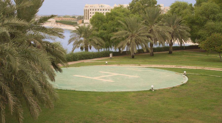Golden Tulip Al Jazira Hotel-13 of 44 photos