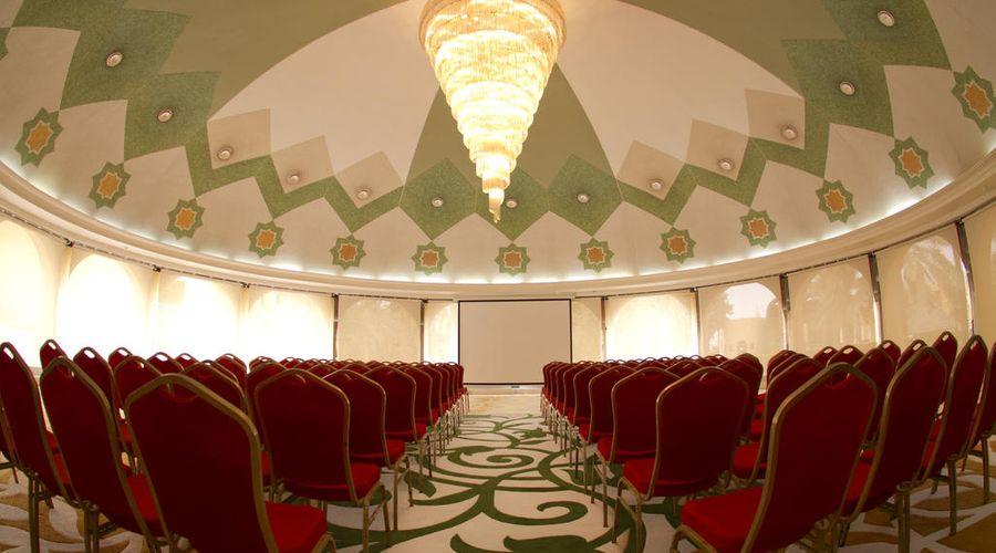 Golden Tulip Al Jazira Hotel-14 of 44 photos