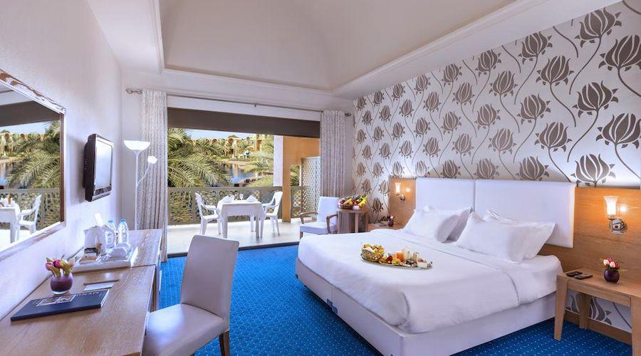 Golden Tulip Al Jazira Hotel-15 of 44 photos