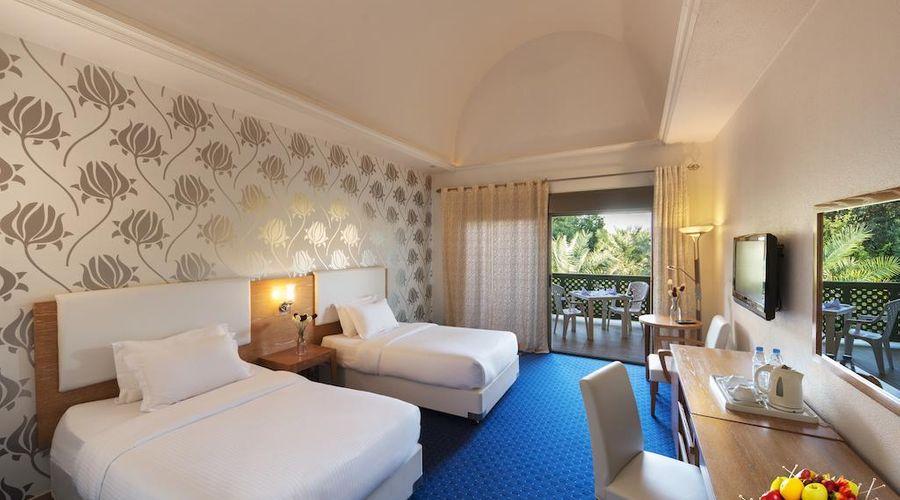 Golden Tulip Al Jazira Hotel-16 of 44 photos