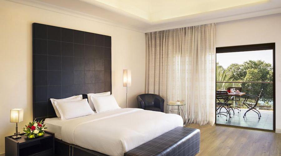 Golden Tulip Al Jazira Hotel-20 of 44 photos
