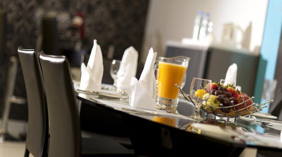 Golden Tulip Al Jazira Hotel-21 of 44 photos