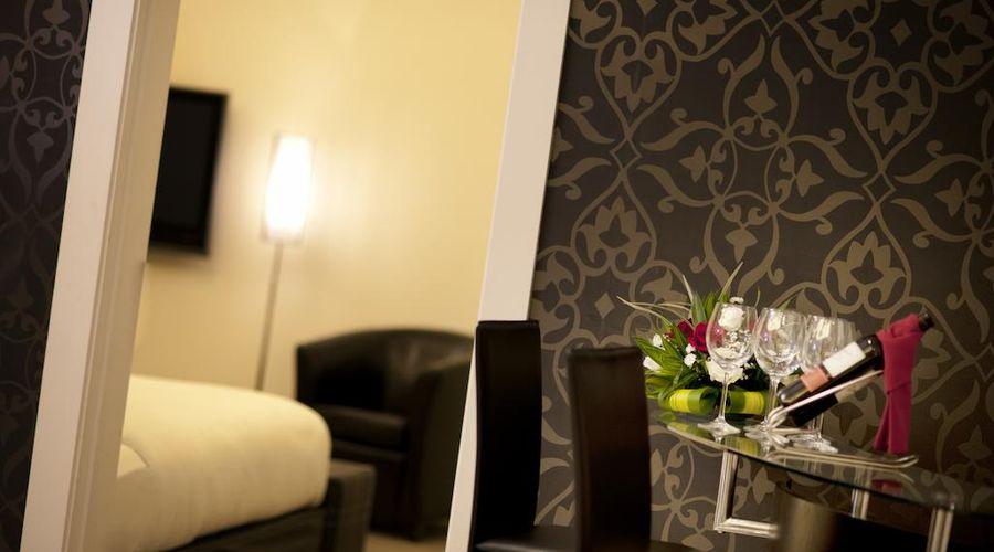 Golden Tulip Al Jazira Hotel-22 of 44 photos