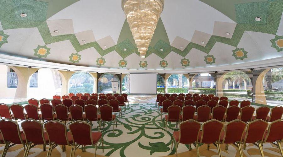 Golden Tulip Al Jazira Hotel-24 of 44 photos